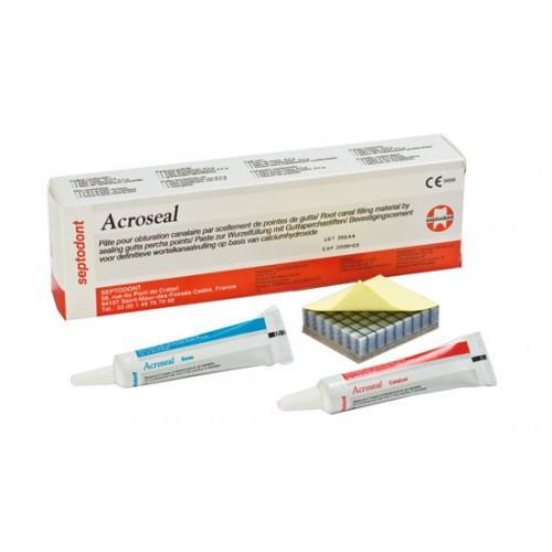 Acroseal/Акросил