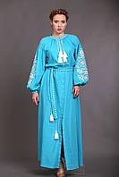 Вечірня сукня на весілля в категории этническая одежда и обувь ... a9194270c1d04