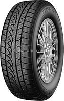 Зимние шины Petlas Snow Master W651 235/55 R17 103V