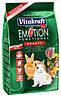 Корм Vitakraft 25189 Emotion Beauty для кроликов 1,8 кг