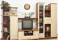 Модульные системы мебели