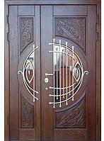 """Двері """"АРМЕКС"""" М - 7"""