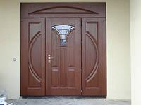 """Двери """"АРМЕКС"""" 502"""
