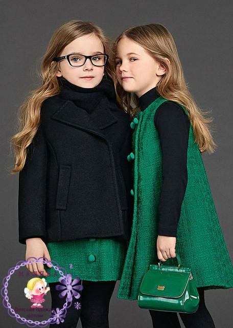 Модная детская одежда оптом в Украине. Модная детская одежда оптом в Украине.  Детская одежда оптом непосредственно от производителя – это выбор  бизнесменов ... 9d3876194e9