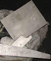 титан лом стружка шлаки оксиды от 22т, фото 1