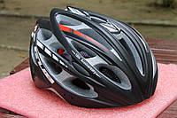 Велосипедный шлем GUB black