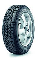 Зимняя шина Debica Frigo 2 (195/65 R15 91T)