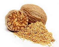 Мускатный орех молотый 20г