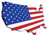 Доставка сборных грузов из США