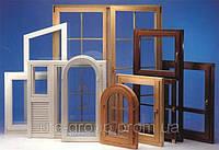 Установка металлопластиковых дверей