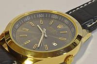 Наручные часы *ROLEX* календарь, фото 1