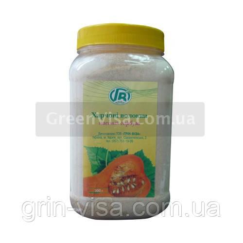 Клетчатка семян тыквы- антигельминтная простатит аденома запор снижение холестерина сахара в крови.Диетическая