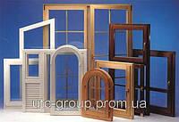 Установка металлопластиковых балконных конструкций