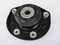 Подушка переднего амортизатора – AUTOTECHTEILE – на MB SPRINTER , VOLKSWAGEN CRAFTER  2006→ – ATT3284