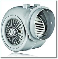Радиальный (Центробежный) вентилятор Bahcivan BPS-B 150-100
