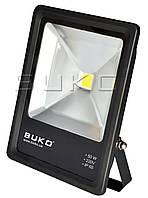 Светодиодный прожектор BUKO BK379, 50W