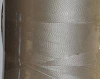 Нитка шелк/ embroidery 120den. №127 3000 ярд