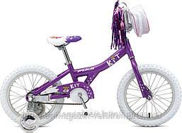 Fuji Kit  L 9