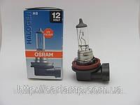 Лампы Автолампы Osram H8