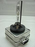Ксенон, ксеноновые лампы D3S Osram, купить