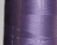 Нитка шелк для машинной вышивки embroidery 120den. №194 3000 ярд