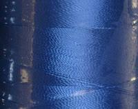 Нитка шелк/ embroidery 120den. №304 3000 ярд