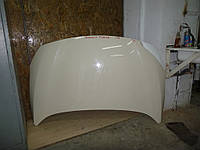 Капот Renault Fluence 09-12 (Рено Флюенс), 651006378R