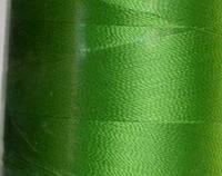 Нитка шелк/ embroidery 120den. №2081 3000 ярд