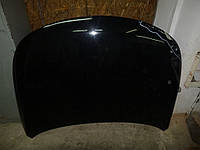 Капот Renault Latitude (Рено Латитьюд), 651001830R