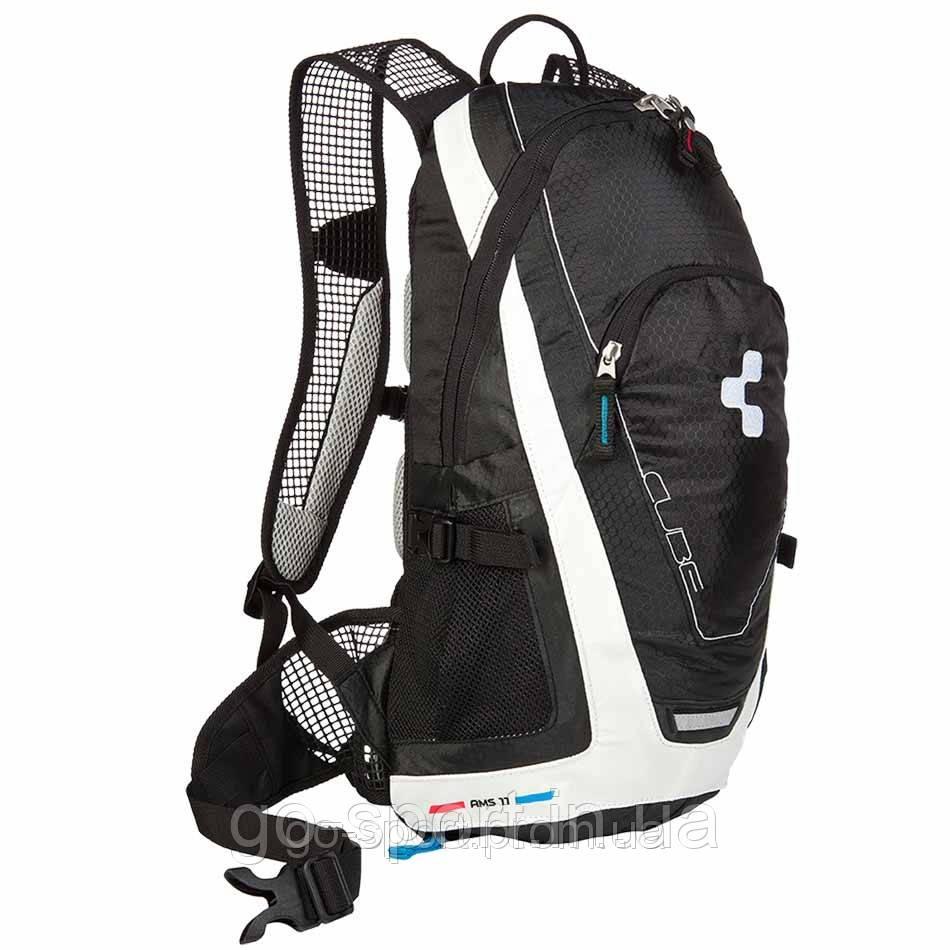 Cube рюкзаки купить фото самых крутых рюкзаков
