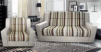 Комплект мягкой мебели Бонд МКС
