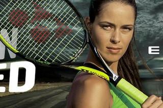 Новые теннисные ракетки Yonex Ezone AI уже ждут Вас в нашем магазине!