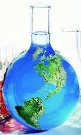 Рынок химических продуктов