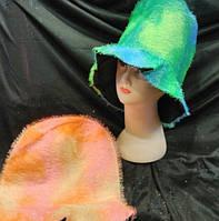 Карнавальная шляпа Ультра в ассортименте
