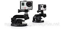The Frame GoPro - Рамка для камери GoPro ANDMK-301