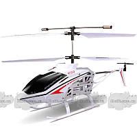 Вертолёт SYMA S39 Raptor на радиоуправлении (S39(S10))