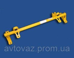 Балка ТехноМастер ВАЗ 2110, 2111, 2112, Приора (16кл.) передняя усиленная