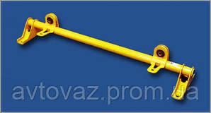 Балка ТехноМастер ВАЗ 2110, ВАЗ 2112, ВАЗ 2111 передня підсилена
