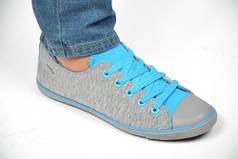 Скидки на женскую обувь
