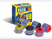 Стойки стабилизатора, яйца, ВАЗ 2170, ВАЗ 2171, ВАЗ 2172 Приора, SS20