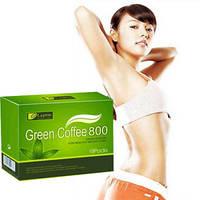 Зеленый Кофе для похудения Green Coffee Original, фото 1