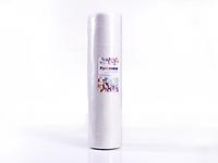 Салфетка (спанлейс) 15*15 100 шт. в рулоне, структура сетчатая, плотность - 40 г/м2