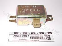 Регулятор напряжения 28 V; 1,5А (Т-150, ХТЗ-1221), РР-356