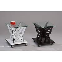 Кофейный стол « Бабочка»