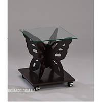 Кофейный стол « Бабочка» SR-1122 W
