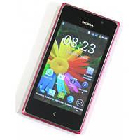 Мобильный телефон Nokia X+ Копия