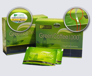 Кофе_Green_Coffee_800