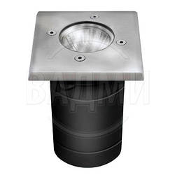 Светильник BERG DL-35L 07171, Kanlux