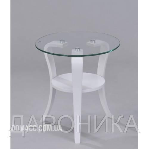 Кавовий столик