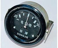 Амперметр для мотоблока 195N
